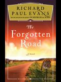 The Forgotten Road, Volume 2