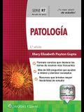 Serie Revisión de Temas. Patología