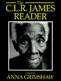The C. L. R. James Reader (Wiley Blackwell Readers)