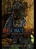 Beowulf: The Midgard Epic