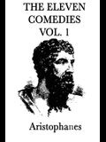 The Eleven Comedies -Vol. 1-