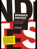 Branded Protest: Branding as a Tool to Give Prostest an Iconic Face