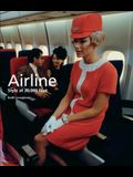 Airline: Style at 30,000 Feet