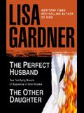 The Perfect Husband/The Other Daughter