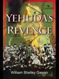 Yehuda's Revenge