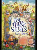 The Three Sillies