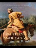 Painters and the American West, Volume 2: Volume 2