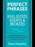 Perfct Phras Re Agents & Brkrs