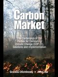 Reversing Climate Change: How Carbon Removals Can Resolve Climate Change and Fix the Economy