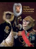 Charm, Belligerence & Perversity.: The Incomplete Works of Gbh