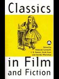 Classics in Film and Fiction