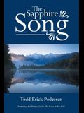 The Sapphire Song