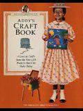 Addys Craftbook