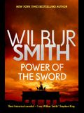 Power of the Sword, 2
