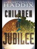 Children of Jubilee, Volume 3