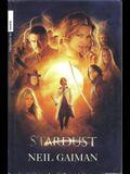 STARDUST (Roca Editorial Novela) (Spanish Edition)