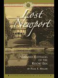 Lost Newport