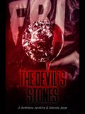 The Devil's Stones