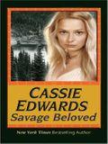 Savage Beloved
