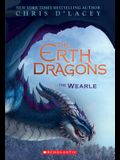 The Wearle (the Erth Dragons #1), 1