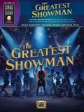 The Greatest Showman: Sing with the Choir Volume 16