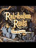 Retribution Rails Lib/E