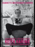 Session With Keith Haring