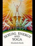 Sexual Energy and Yoga