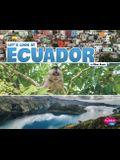 Let's Look at Ecuador