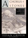 A Chorus of Stones: The Private Life of War