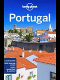 Lonely Planet Portugal 12