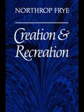 Creation and Recreation