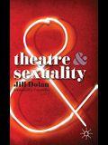 Theatre & Sexuality