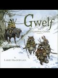 Gwelf: The Survival Guide