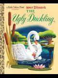 Walt Disney's the Ugly Duckling (Disney Classic)