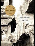Refusing Heaven: Poems