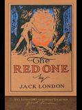 The Red One: 100th Anniversary Collection