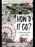 How'd It Go?: A Birds-Eye View of Mortality