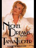 Nickel Dreams