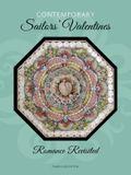 Contemporary Sailors' Valentines: Romance Revisited