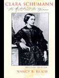 Clara Schumann (Revised)