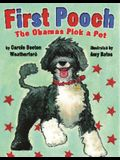 First Pooch: The Obamas Pick a Pet