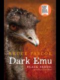 Dark Emu: Black Seeds: Agriculture or Accident?