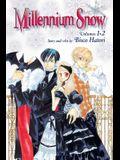 Millennium Snow, Volumes 1 & 2