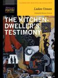 Kitchen-Dweller's Testimony