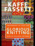 Glorious Knitting