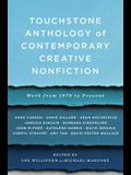 Touchstone Anthology of Contemporary Creative Nonfiction: Work from 1970 to the Present