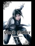 Black Butler, Vol. 30