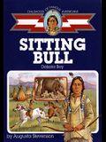 Sitting Bull: Dakota Boy