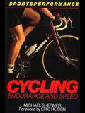 Cycling: Endurance and Speed